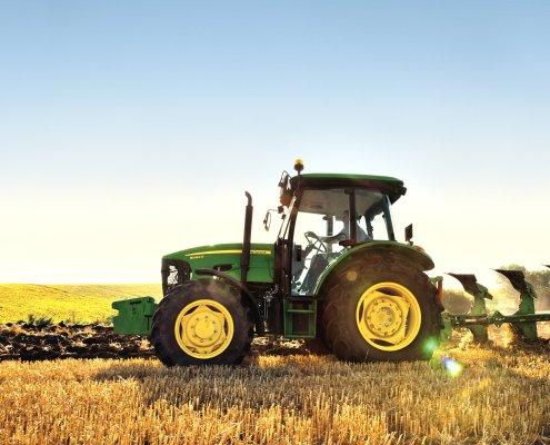 Clickday Bando ISI Inail Agricoltura