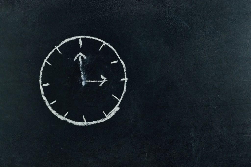 tiempo reservado par tu proyecto de reforma del hogar en tienda Clickdecor en Madrid