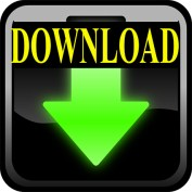NX SOFTWARES | CLICK TO DOWNLOAD FULL SOFTS, TIPS, EBOOK,
