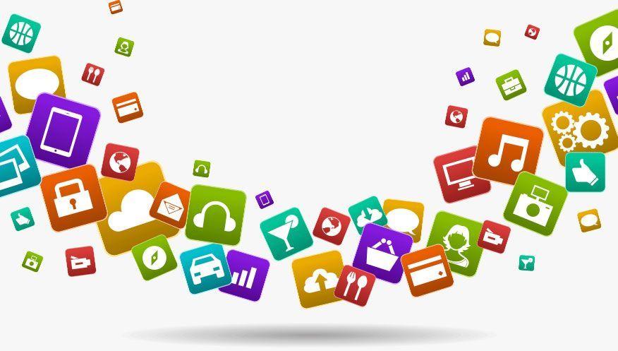slider-desarrollo-apps