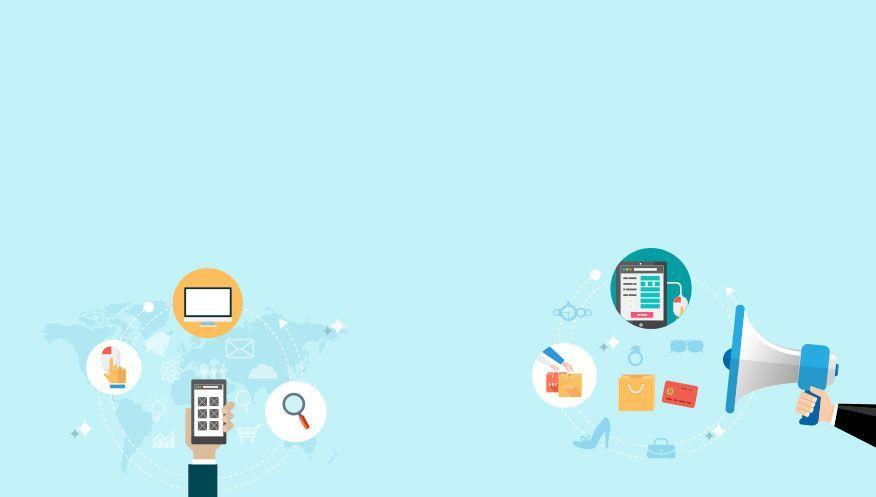 slider-marketing-online