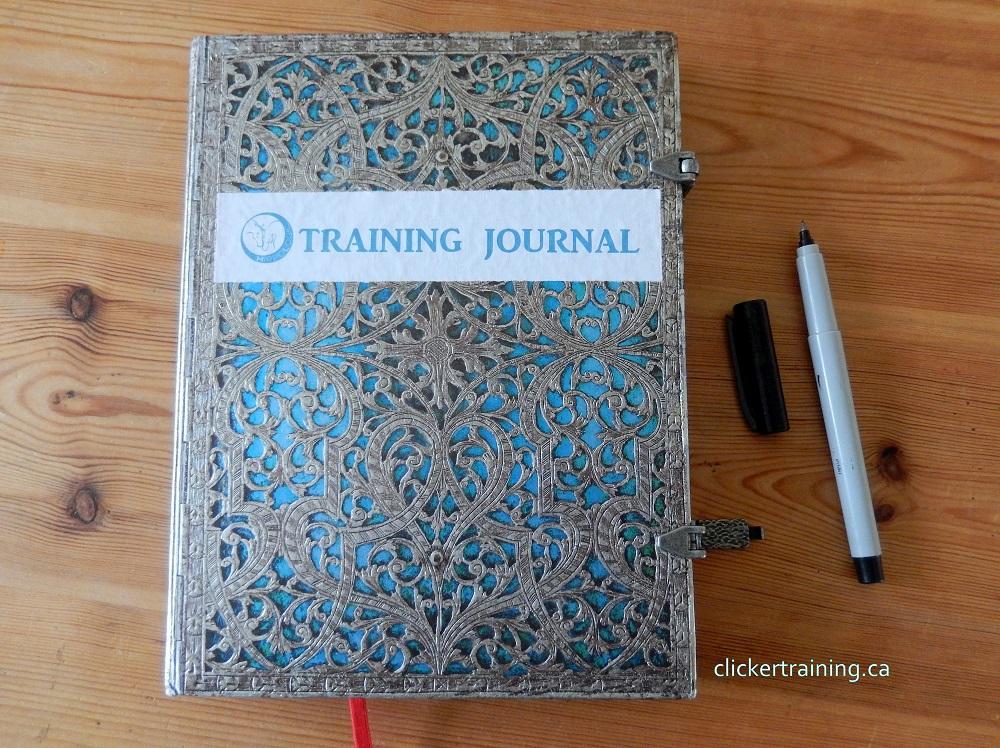 training logbook hippologic training journal sandra poppema