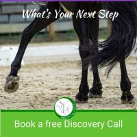 Book a free Zoom call and discover your next step in training