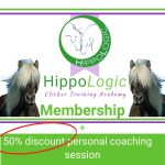 Package deal: get 50% off of a personal 60 minute coaching session with a membership