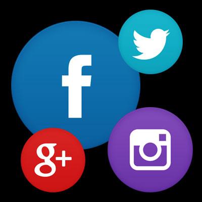 Comment digitaliser sa communication- artisan commerçant