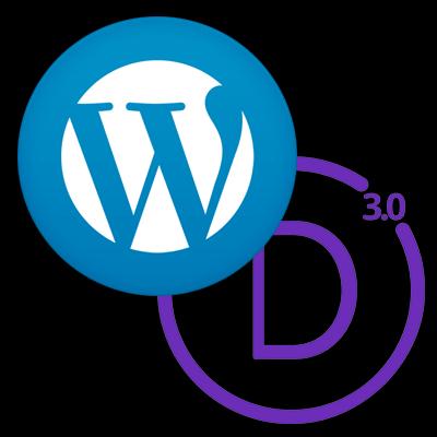 webmaster La Rochelle