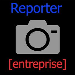 Photographe entreprise La Rochelle