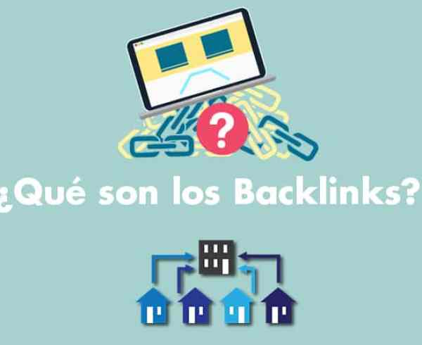 Backlinks - Clickfocus