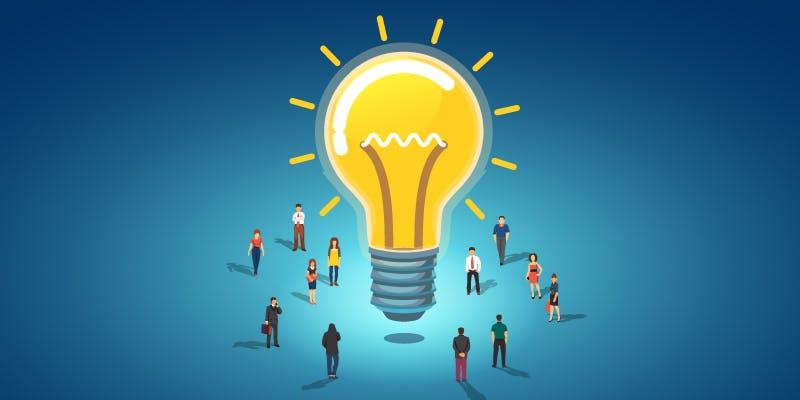 Important Behaviors for Entrepreneur | weeklywoo.com