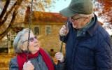 assisting-life-partner