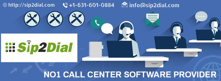 call-center-solutions-provider