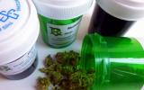 dispensary in Orange County(1)