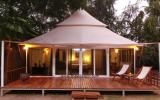 resort tent manufacturer