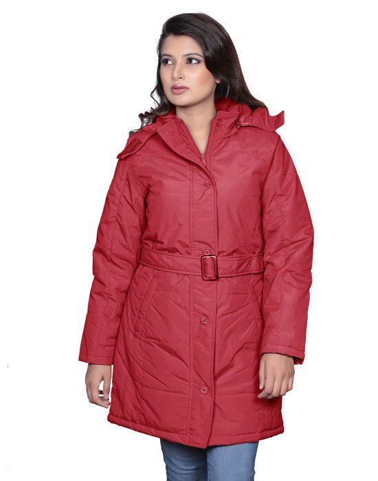 online men jackets shopping