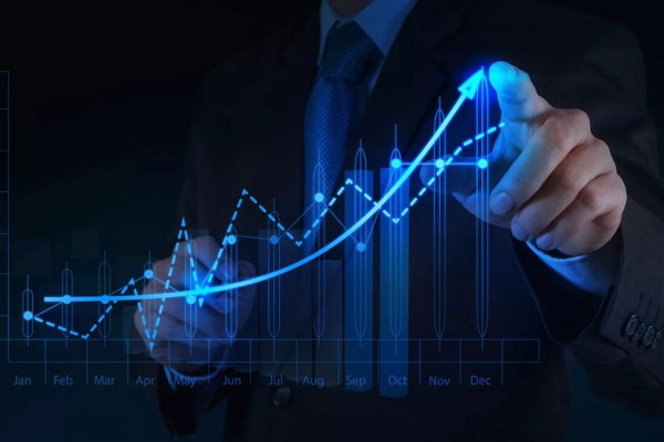 STRATEGIES FOR FOREX TRADERS WHO HAVE DAY JOBS