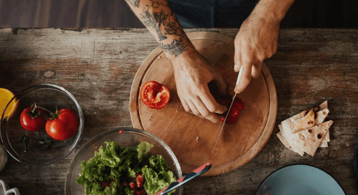 7 Gift Ideas for Vegan Foodies