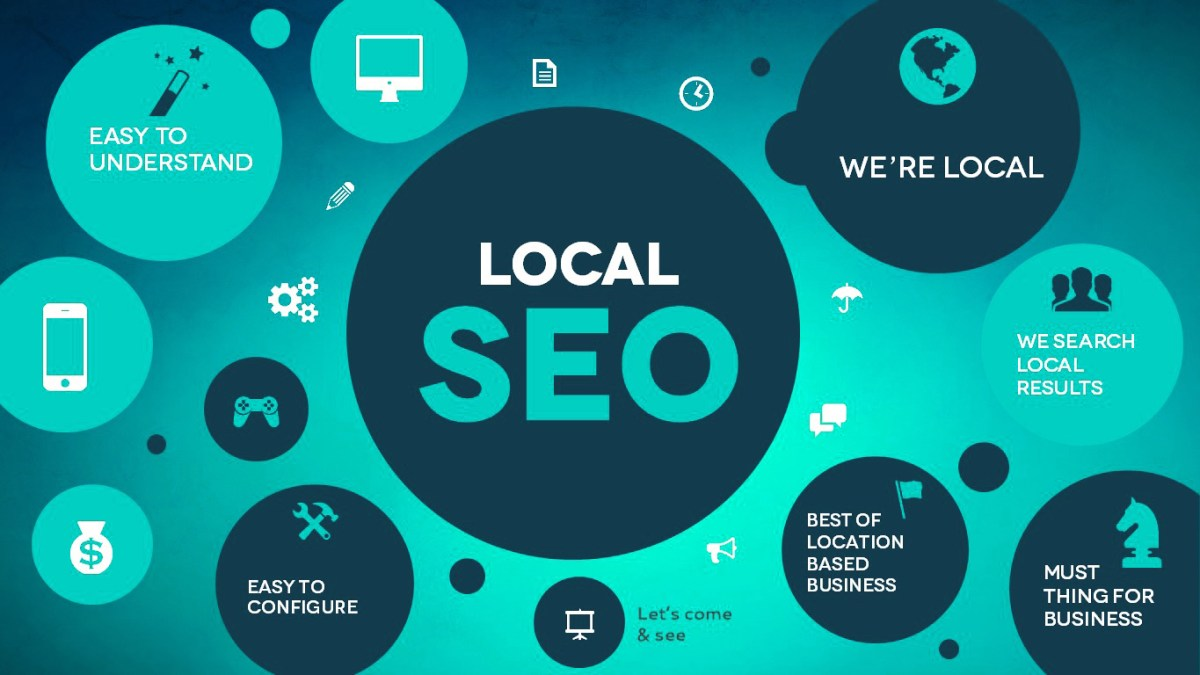 Essential Tips on How Small Companies Can Scale their Business Through Local SEO
