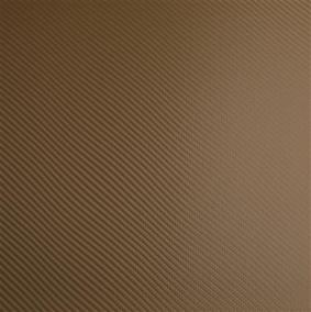 Carbon Fiber - Flat Dark Earth