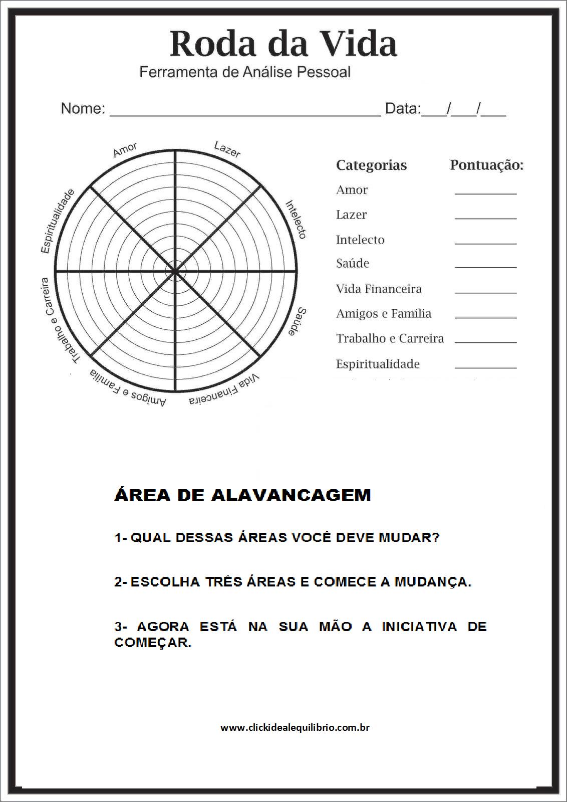 9a0c34c859e QUESTÕES PARA SEREM PONTUADAS DE 1 A 10