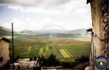Castelluccio di Norcia & Fioritura   Click in Umbria - Turismo fotografico