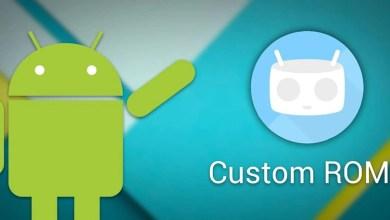 Custom ROM on Any Android Device