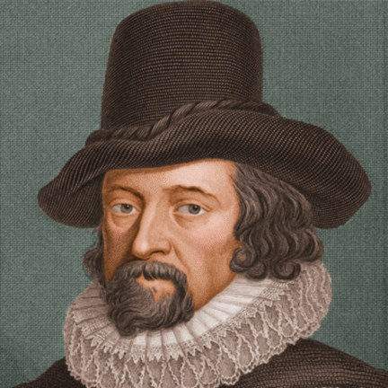 francis-bacon-9194632-1-402