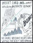 2017-11-22-MW#20-CONSUMERISM-Distracto-clown