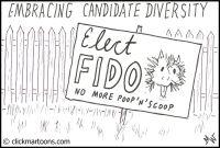 2018-10-18-MW#05-POLITICS-fido