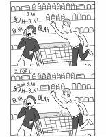 Shopping Both