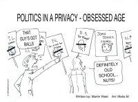 2018-10-11-privacy