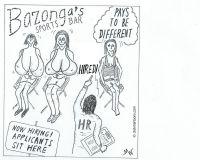 2018-10-24-Bazonga's