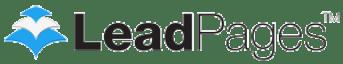 LeadPagesSmall