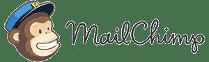 mailchimp_logoSmall