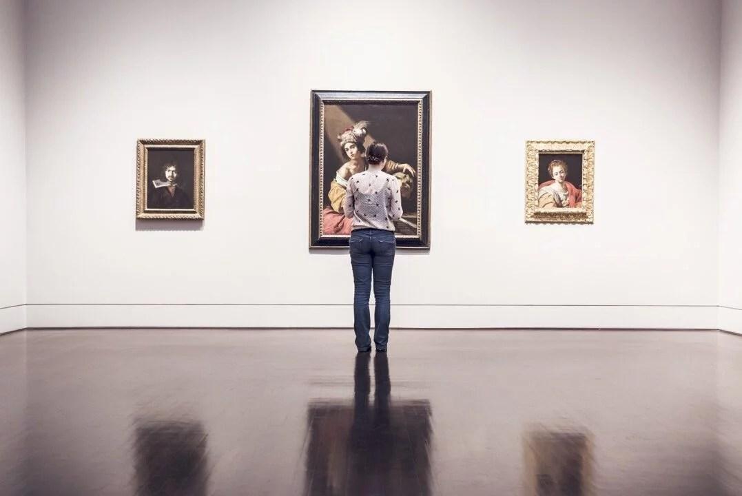 ICOM disponibiliza para  download manual prático como gerir um museu