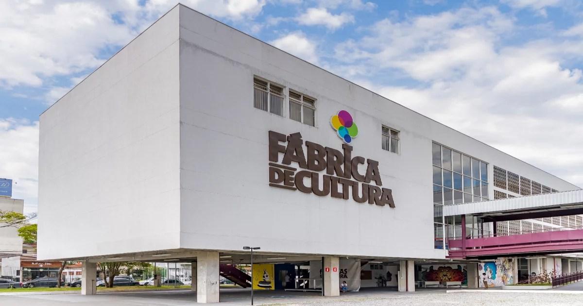 Fábrica de Cultura Jaçanã/ Bom Retiro contrata- Jovem Aprendiz