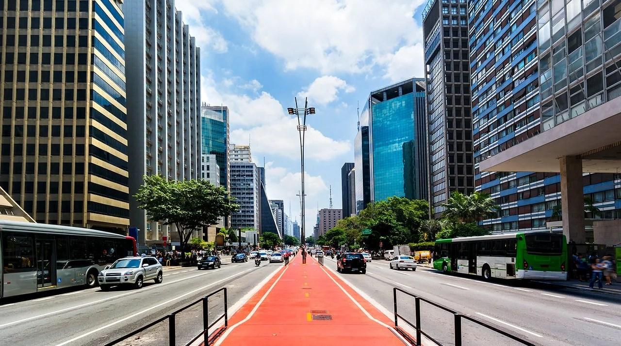 10 Museus para você visitar na AV: Paulista