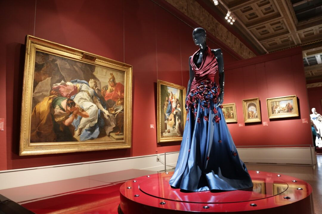 SISEM disponibiliza gratuitamente em PDF a coleção Museu Aberto