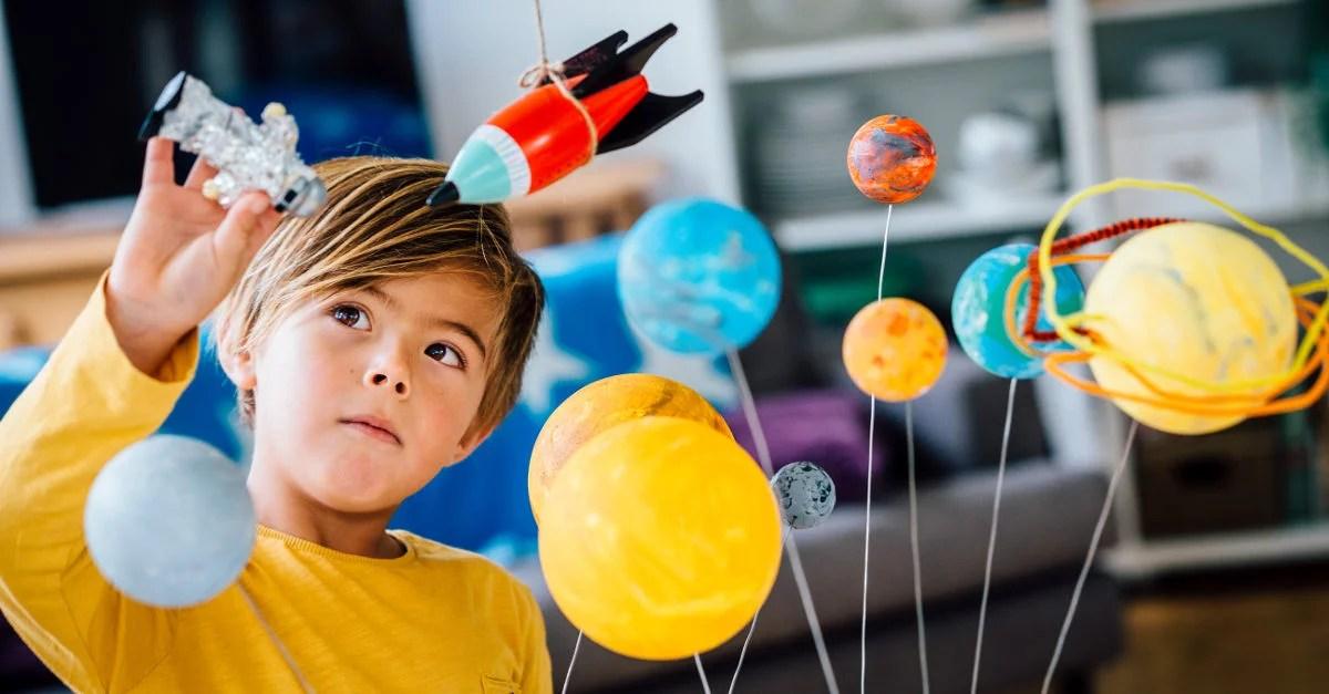 Canal gratuito da IBM ensina astronomia para todos os publicos