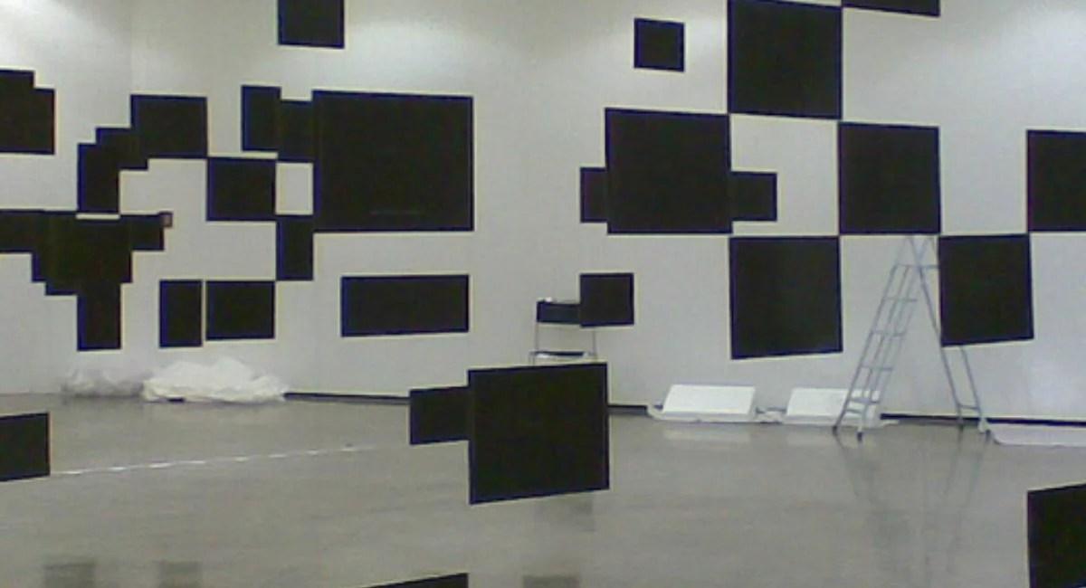 """MAM -SP disponibiliza catálogos da série """"Panorama da Arte Brasileira"""" para download"""