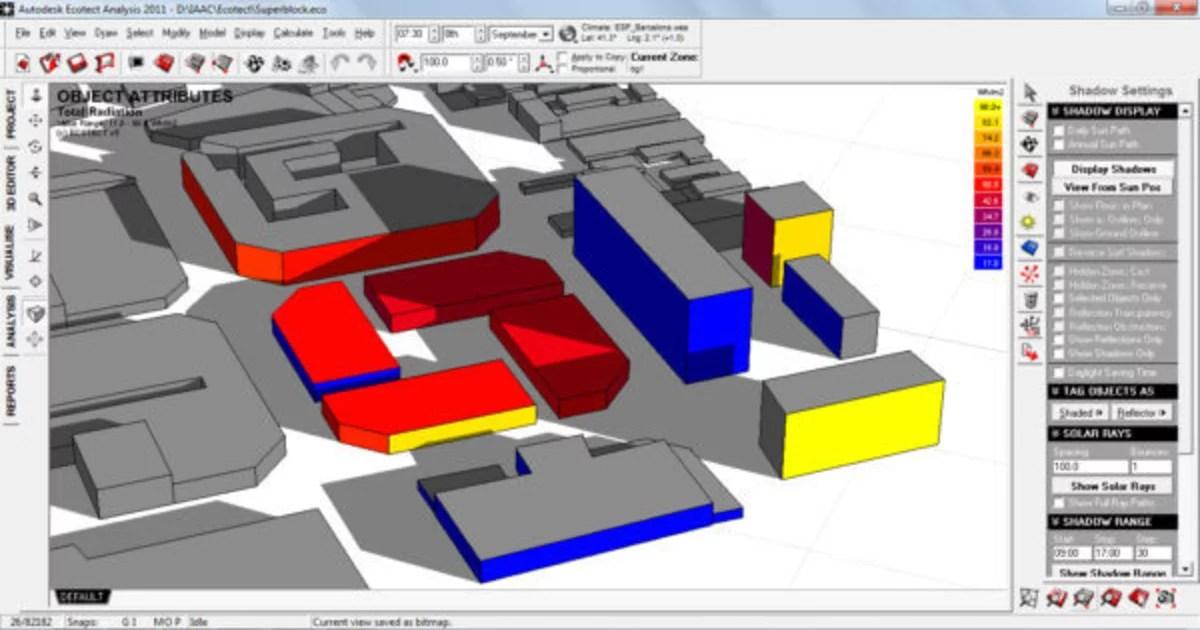 Organização seleciona Especialista de Projetos Favela 3D