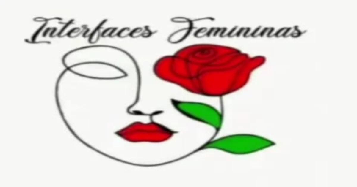 Conheça Interfaces_femininas