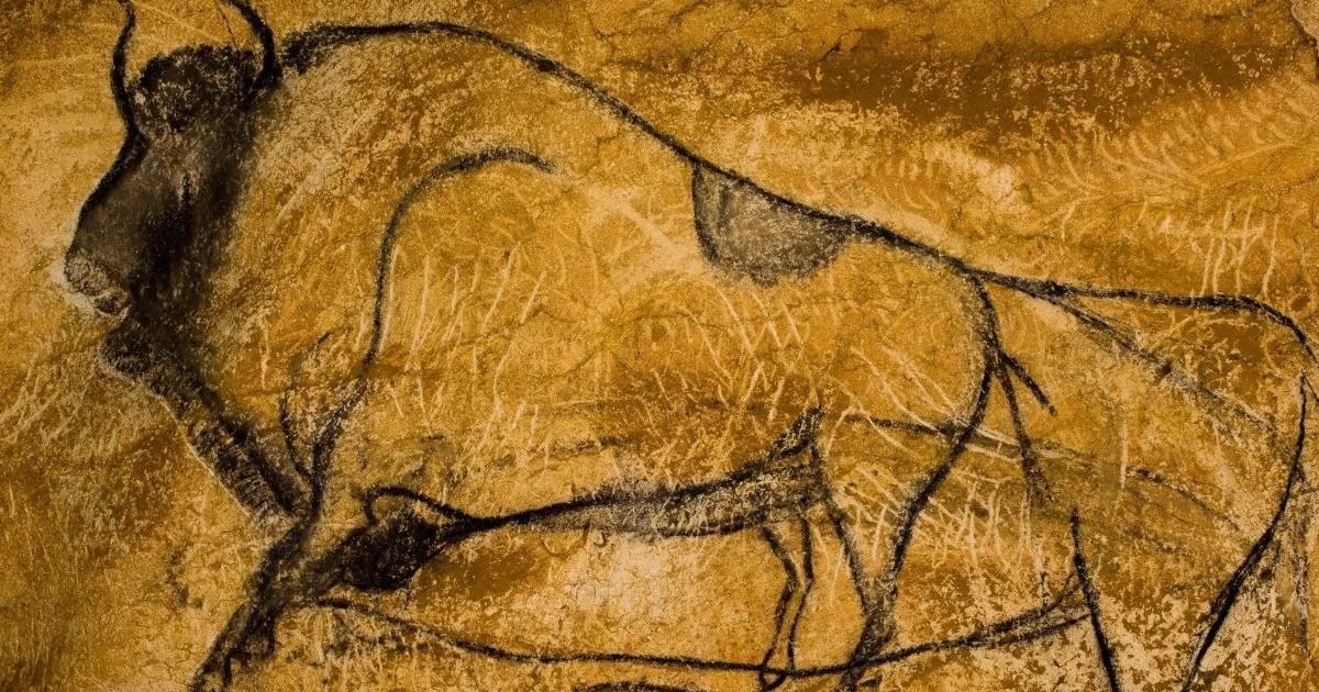 Google oferece tour virtual pela Caverna de Chauvet