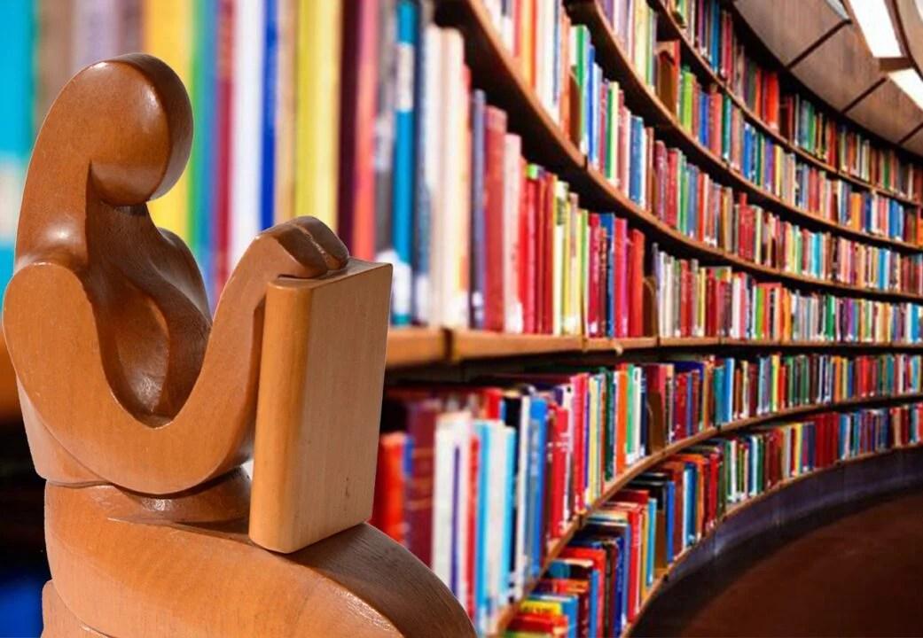 USP disponibiliza para download grátis 3.000 livros