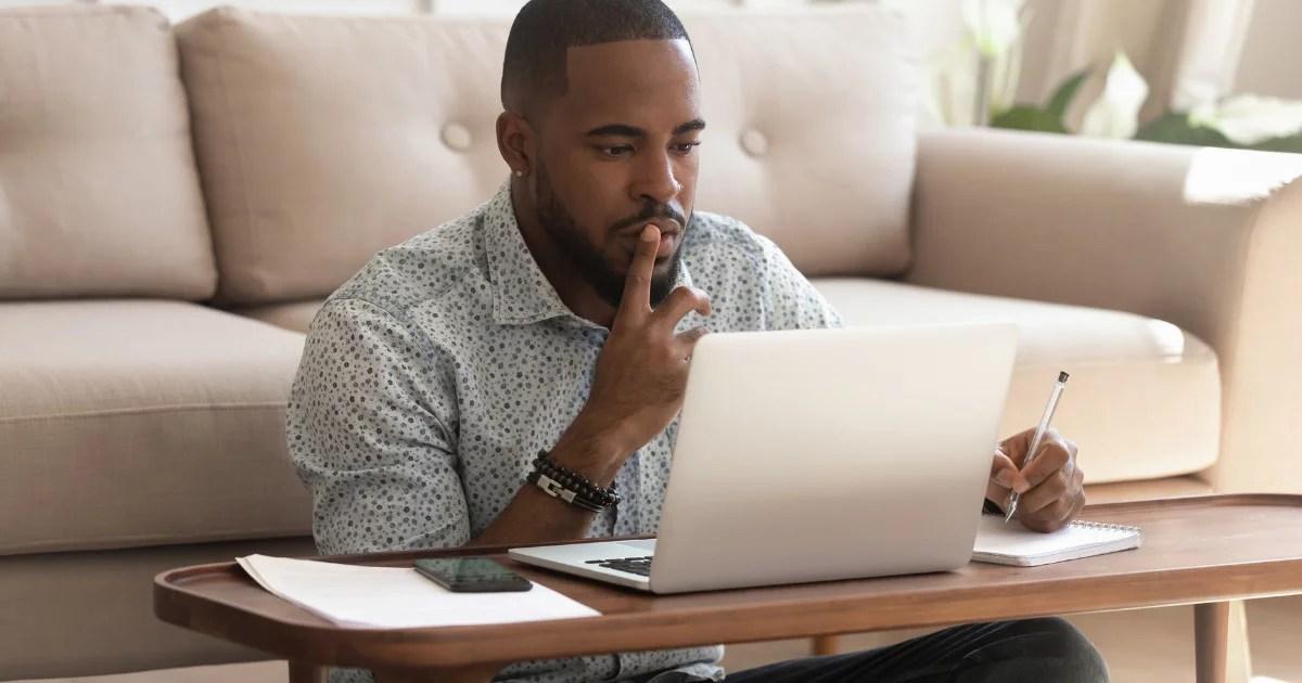 Instituto Federal  oferta Cursos online e gratuitos