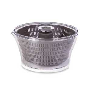 Salad Spinner Mixer Tosser