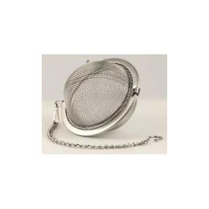 2Inch Tea Ball Strainer