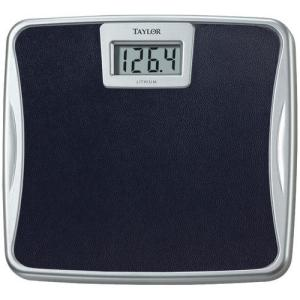 Taylor Electronic Digital Scale