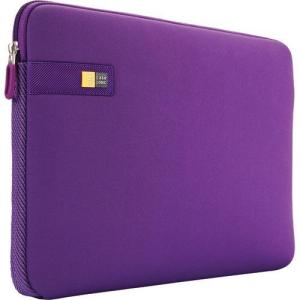 Case Logic 13.3-Notebook Sleeve with free home shipping worldwide