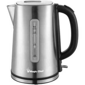 Magic Chef Electric Kettle