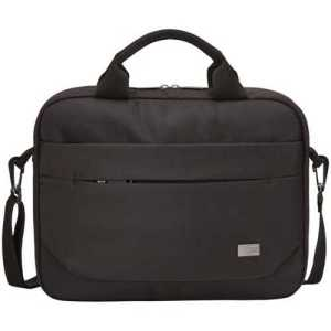 Case Logic Laptop Attache 11.6-inch Advantage with free shipping